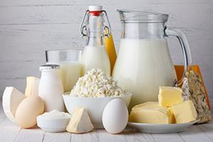 produits-laitiers-BASCOGEL