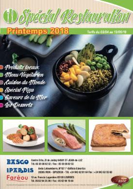 ipardis-basco-catalogue-avril-2018
