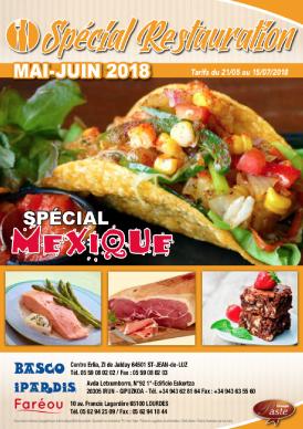 basco-catalogue-mai-juin-2018