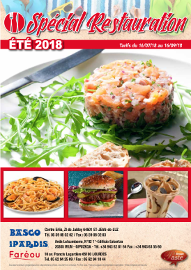 basco-ipardis-catalogue-ete-2018