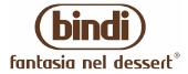 IPARDIS-BINDI-LOGO-COULEUR