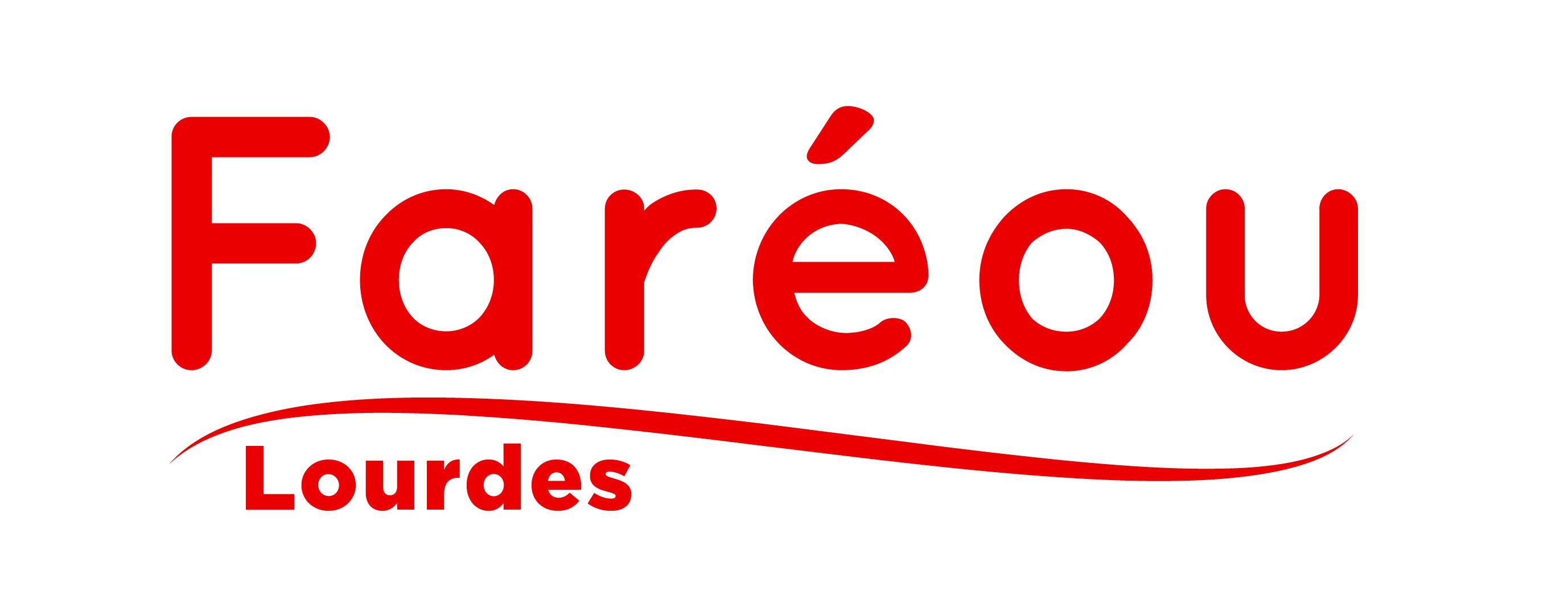 FAREOU-Lourdes-01