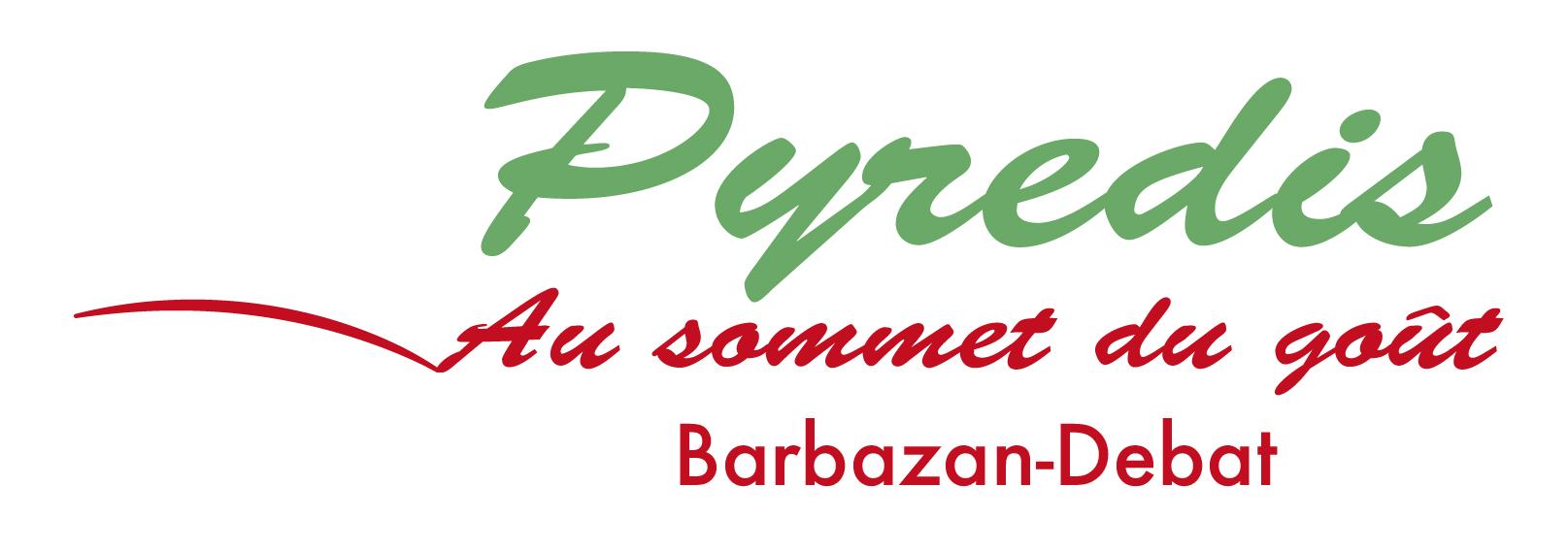 pyredis logo-01